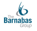The Barnabas Group Help